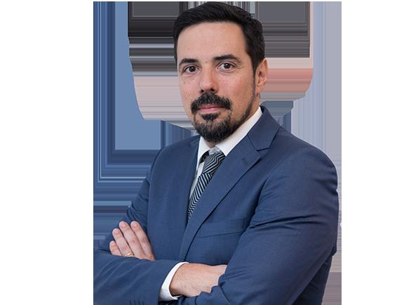 Roberto Vianna do R. Barros
