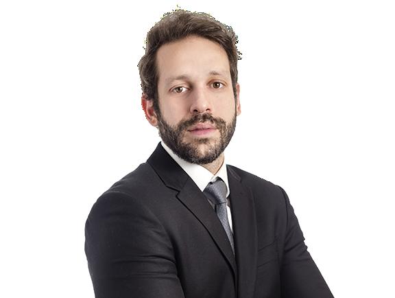 Jorge Gallo