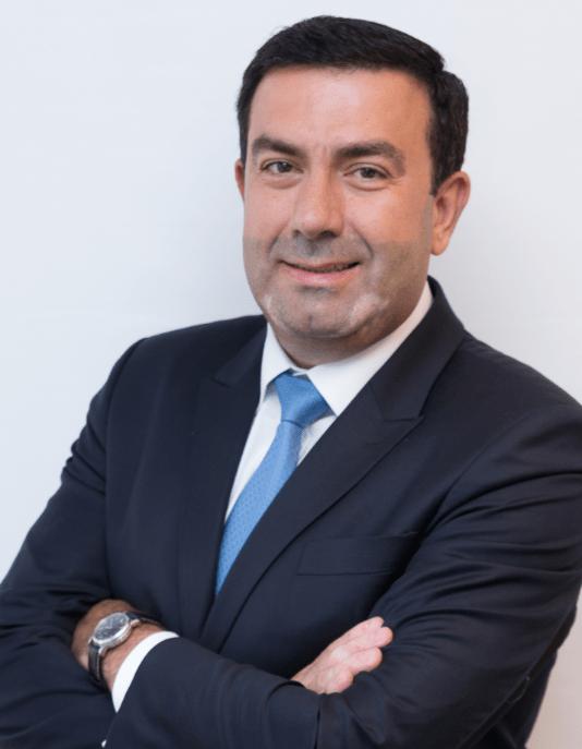Alex Jorge
