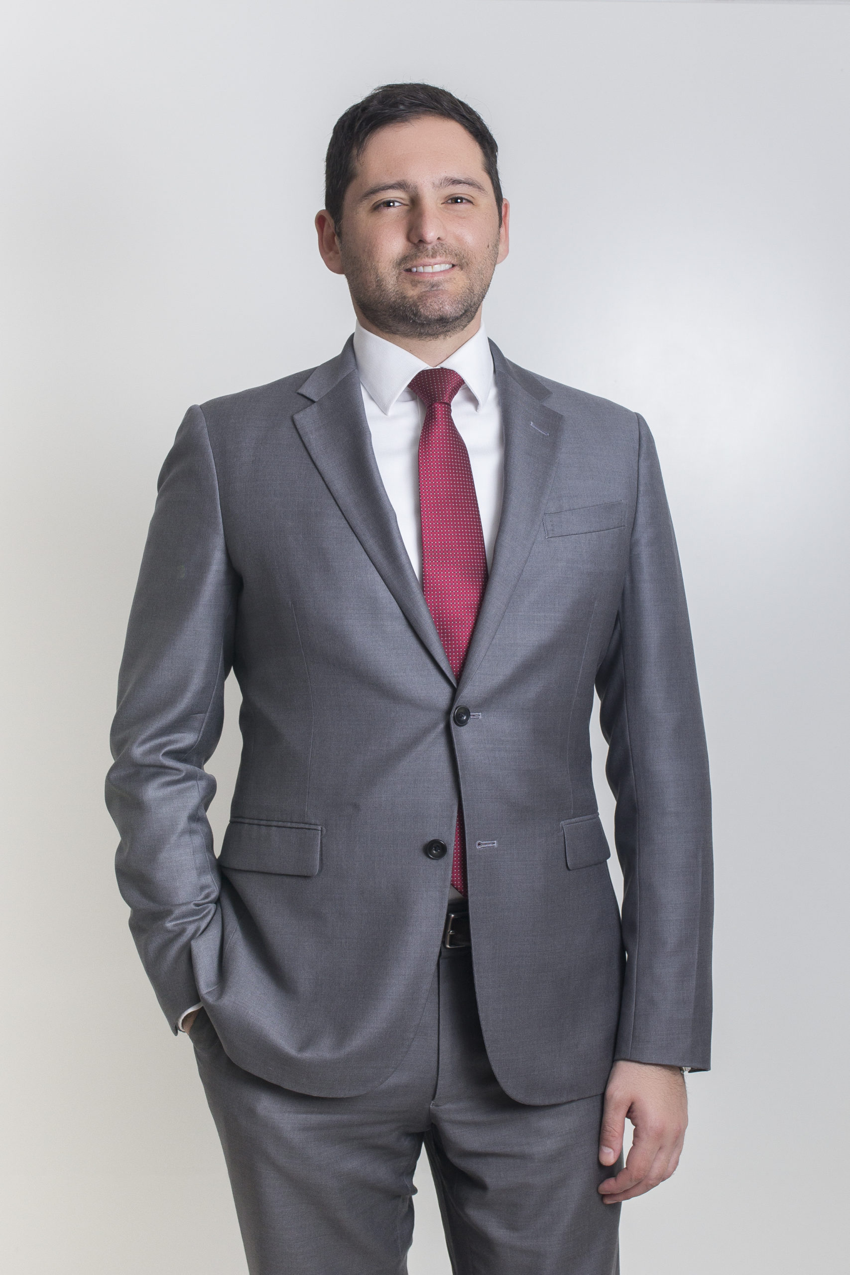 Victor Kampel