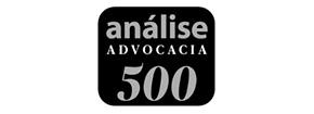 Analise Advocacia 500