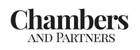 Chambers Partners
